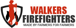 Walkersfirefighters Header Logo