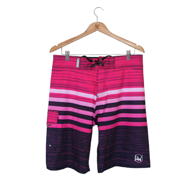Loopwear Arpoador Shorts