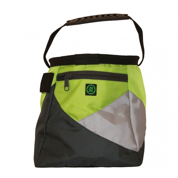 Loopwear Box Boulder Bucket/Bag