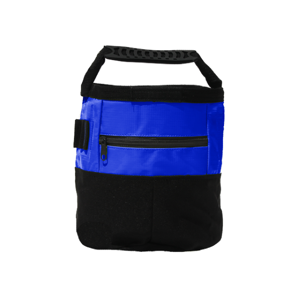 Loopwear Cosmo Boulder Bag/Bucket