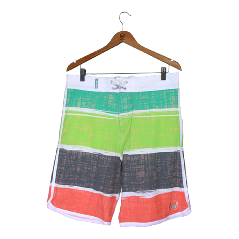 Loopwear Ipanema Shorts