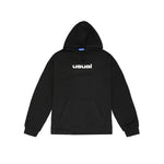 Worldwide Locals Hooded Sweatshirt