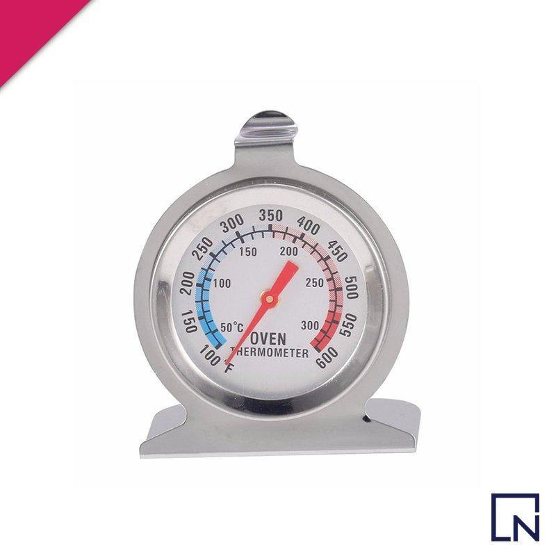 analog oven thermometer, microwave thermometer, kitchen thermometer, thermometer for kitchen, baking thermometer, kitchen tools pakistan, kitchen accessories pakistan, handyntrendy