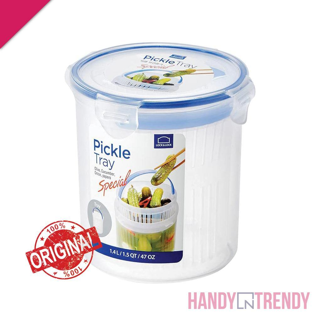 locknlock pickle container, locknlock food containers, original locknlock container, handyntrendy, kitchen tools in lahore, kitchen tools islamabad, kitchen tools karachi, kitchen tool quetta, kitchen supplies store lahore, kitchen supplies store karachi,