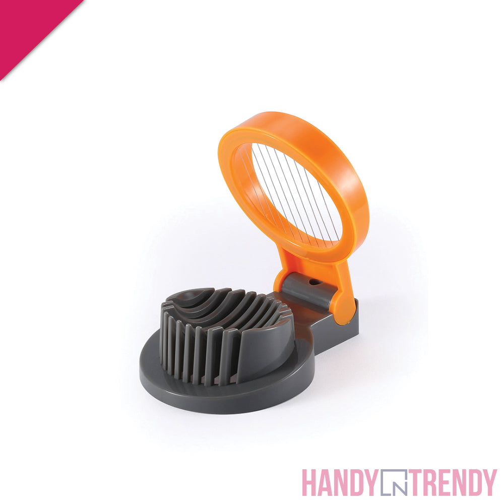 lurwin egg cutter, latest kitchen tools in pakistan