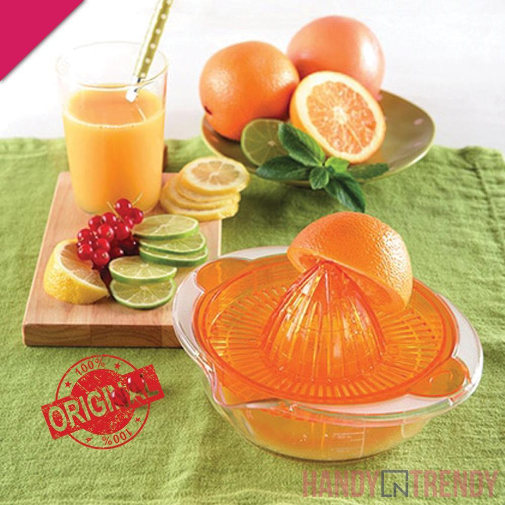 Snip Citrus Juicer - 700ml - HandynTrendy Shop