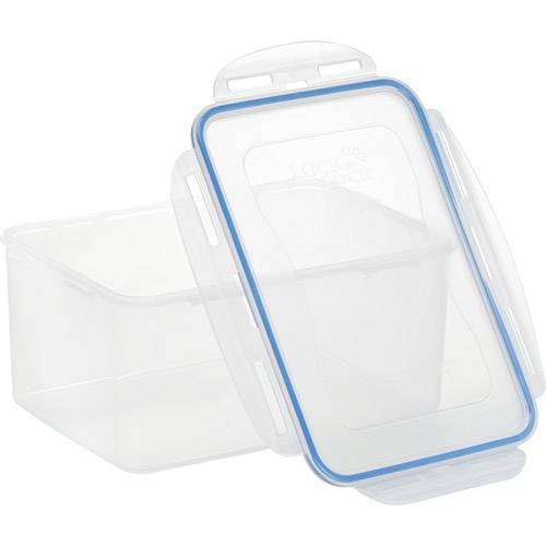 locknlock food container hpl827m