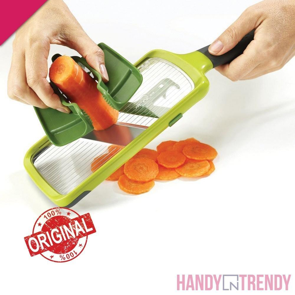 joseph joseph mandoline slicer, joseph joseph multi grip mandoline, joseph joseph pakistan, joseph joseph products in pakistan, joseph joseph kitchen tools, creative kitchen tools, modern kitchen, how to slice vegetables faster, handyntrendy