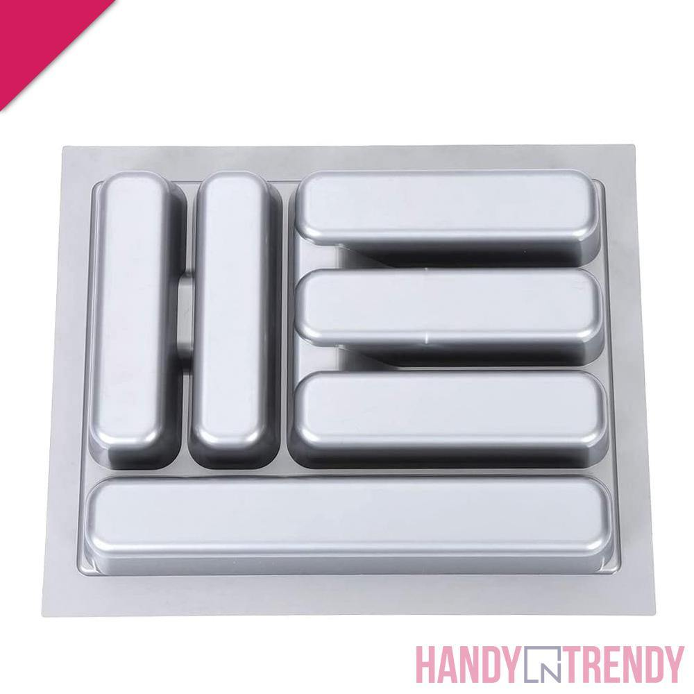 High Quality Cutlery Tray - HandynTrendy Shop