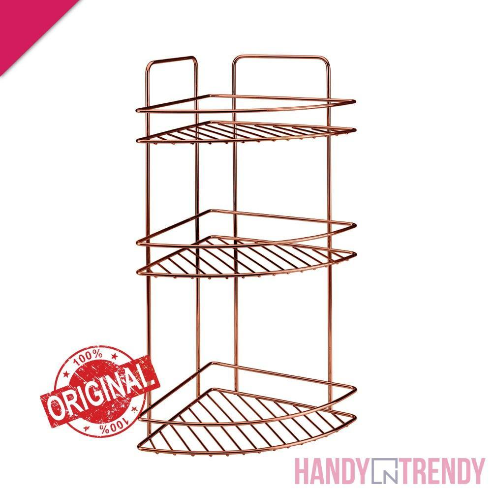 metaltex reflex corner rack, kitchen organizer, jar organizers for kitchen, metaltex pakistan, handyntrendy