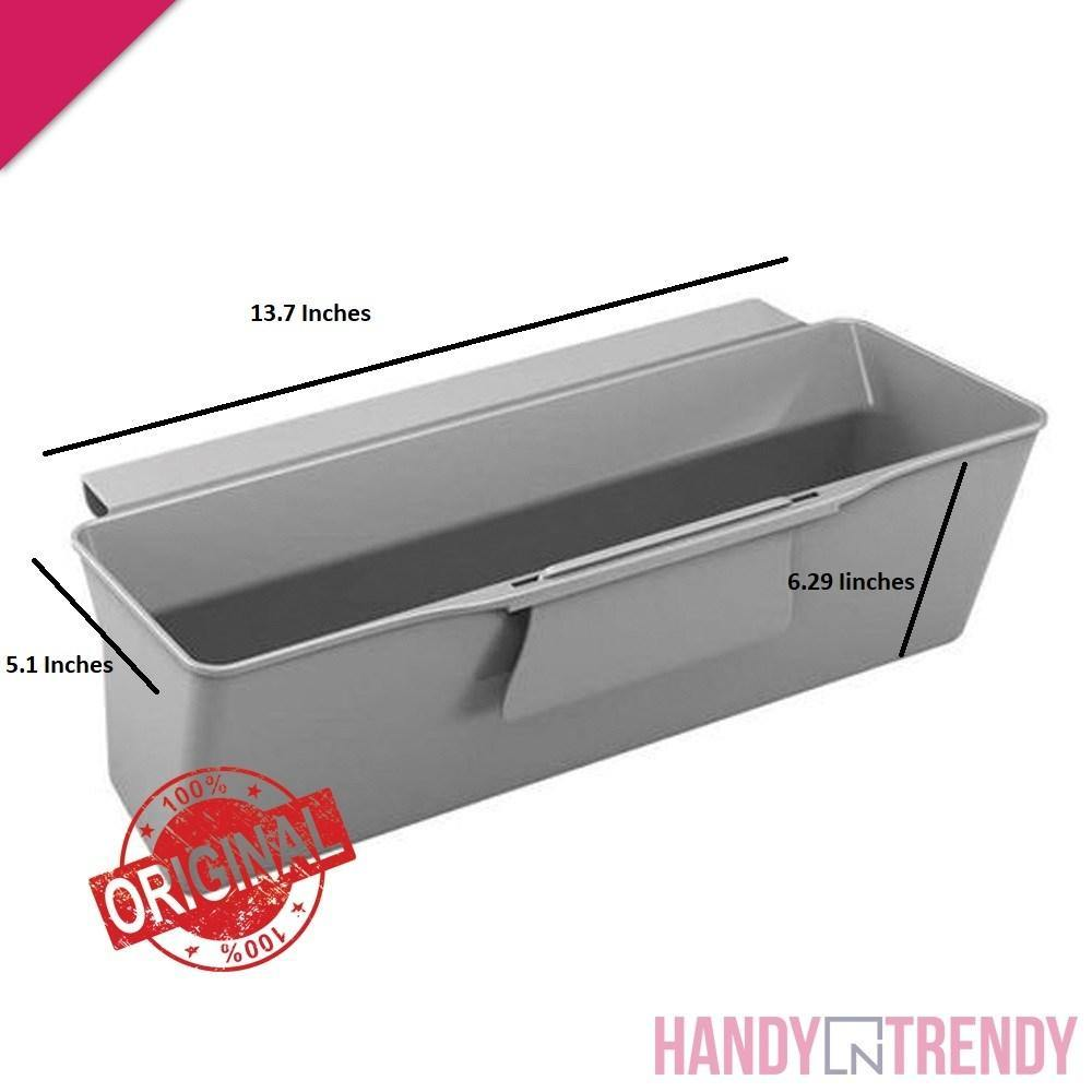 metaltex clean-tex, metaltex trash rack, removable trash rack, trash rack with cupboards, metaltex organizers, metaltex products in pakistan, handyntrendy