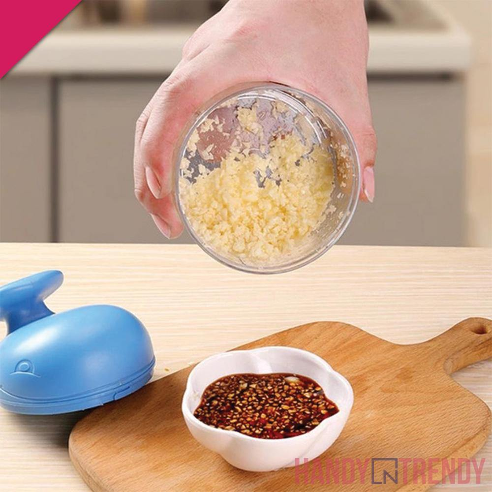 Mini String Chopper - HandynTrendy Shop