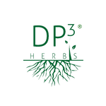 DP3 Herbs, LLC