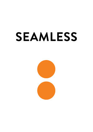 Subscriptions - Seamless