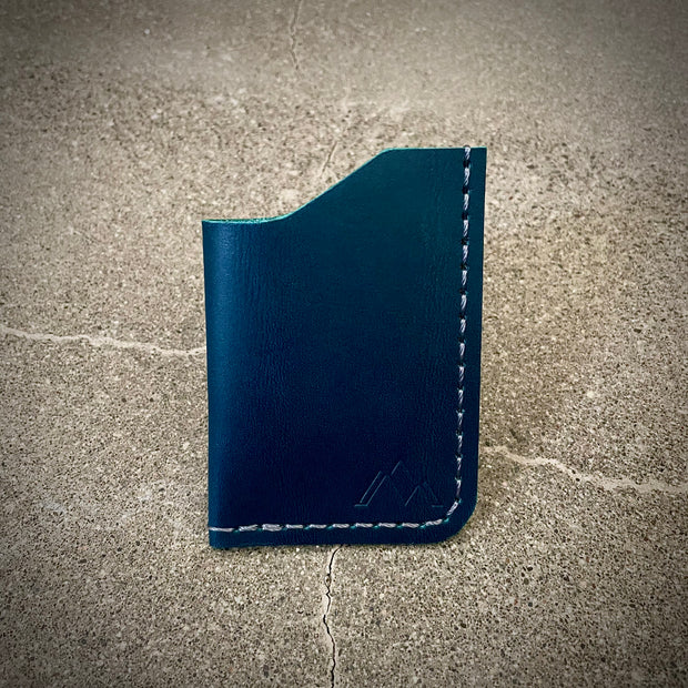 Switch Wallet 1