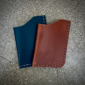 Switch Wallet