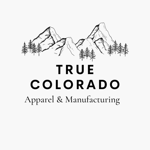 Colorado Clothing Gift Cards- Support Small Business
