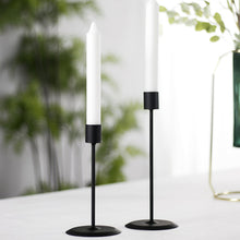 Load image into Gallery viewer, Jennifer Candlestick Holders