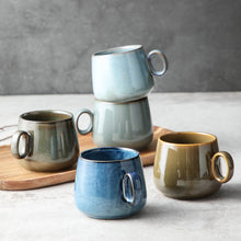 Load image into Gallery viewer, Jordana Mug Collection