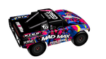 Limited Edition SPEED MAD MAX 1:14 SCALE