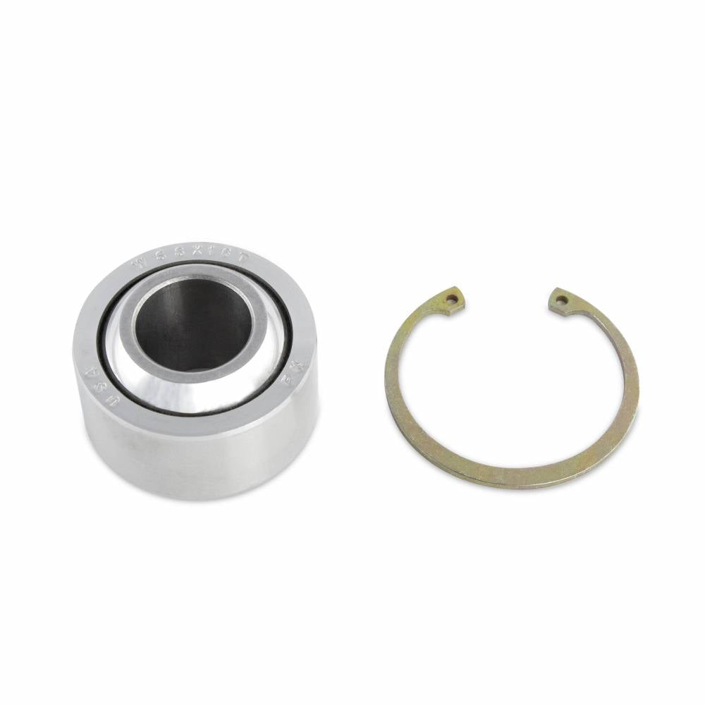 Cognito 1 Inch Uniball Internal Retaining Ring Kit