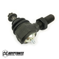 KRYPTONITE REPLACEMENT OUTER TIE ROD END 1999-2006