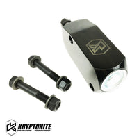 KRYPTONITE DEATH GRIP IDLER SUPPORT (KR175)