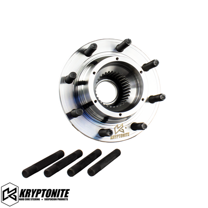KRYPTONITE LIFETIME WARRANTY WHEEL BEARING FORD SUPER DUTY F250/F350 2011-2016