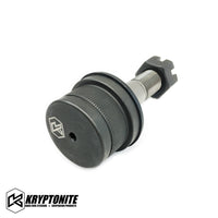 KRYPTONITE UPPER BALL JOINT FORD SUPER DUTY F250/F350 1999-2021
