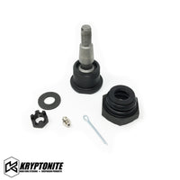 KRYPTONITE CAN-AM MAVERICK X3 DEATH GRIP UPPER BALL JOINT 2017-2021