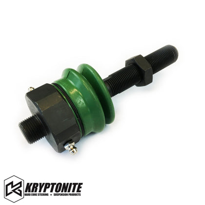 KRYPTONITE REPLACEMENT INNER TIE ROD END (Stock Centerlink) 2011-2021
