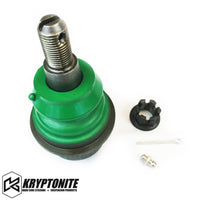 KRYPTONITE LOWER BALL JOINT 2011-2021