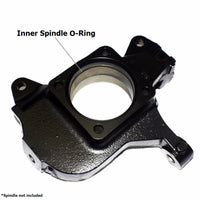 KRYPTONITE SPINDLE O-RING 2011-2021