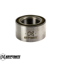 KRYPTONITE CAN-AM MAVERICK X3 LIFETIME WARRANTY WHEEL BEARING PACKAGE DEAL 2017-2021