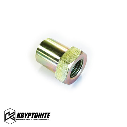 KRYPTONITE SHANK NUT FOR PISK KIT 2011-2021