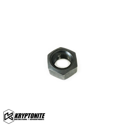 KRYPTONITE REPLACEMENT NUT FOR TIE ROD STUD (10KL78-11KL78)