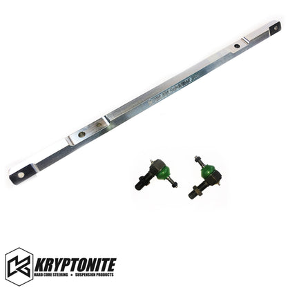 KRYPTONITE SS SERIES CENTER LINK (UPGRADE) 2011-2021