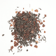 Load image into Gallery viewer, Afternoon Delight (White Tea Blend)