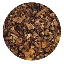 Load image into Gallery viewer, Bush Faerie (Herbal Tea Blend)
