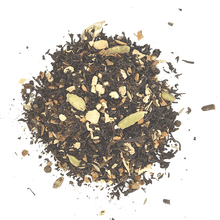 Load image into Gallery viewer, Chilcotin Chai (Black Tea Blend)