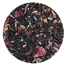 Load image into Gallery viewer, Duchess Of Earl (Black Tea Blend)