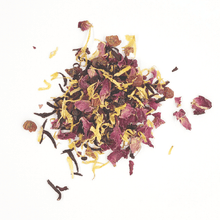 Load image into Gallery viewer, Flower Power (Herbal Tea Blend)