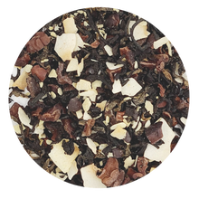 Load image into Gallery viewer, Island Paradise (Black Tea Blend)