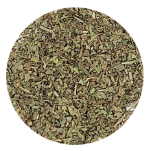 Load image into Gallery viewer, Mint To Be (Herbal Tea Blend)