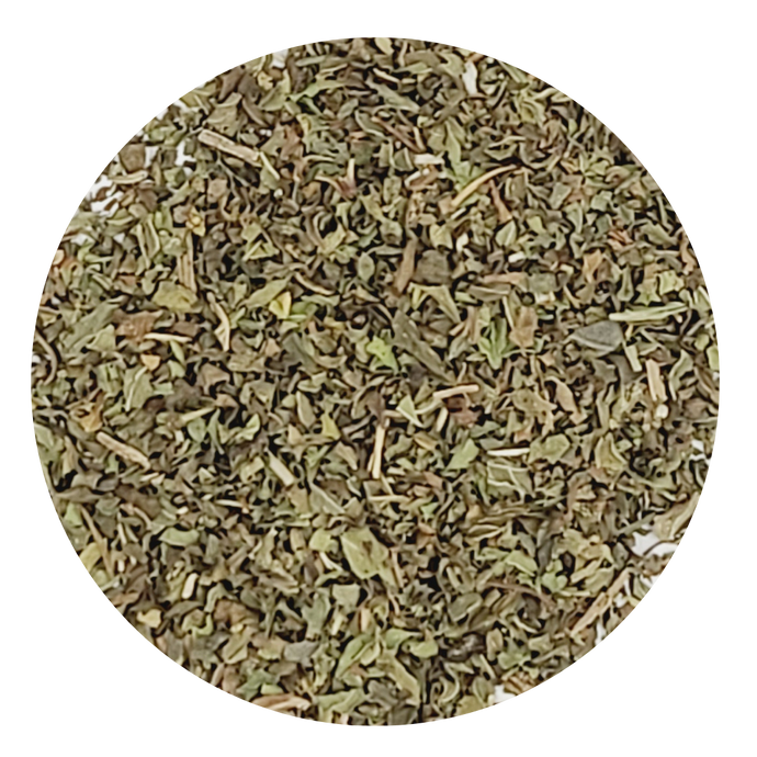 Mint To Be (Herbal Tea Blend)