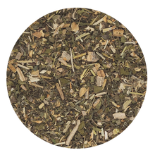 Load image into Gallery viewer, Moontime Magic (Herbal Tea Blend)