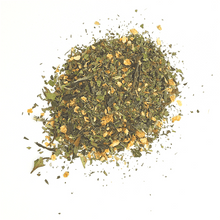 Load image into Gallery viewer, Morning Glory (White Tea Blend)