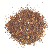Load image into Gallery viewer, Rooibos Creme of Earl (Herbal Tea Blend)