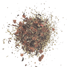 Load image into Gallery viewer, Ruby Red Sipper (Herbal Tea Blend)