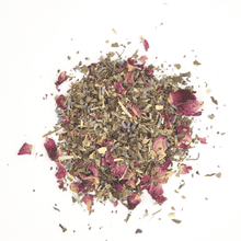 Load image into Gallery viewer, Soulstice (Herbal Tea Blend)